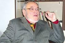 Jaroslav Bakala