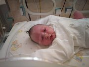 Ella Stružíková se narodila rodičům Světlaně a Lukášovi z Budišova nad Budišovkou 11. února 2018, vážila 3 kilogramy a měřila 49 centimetrů. Hodně lásky a štěstí přeje Elle teta Simona a strejda Martin.