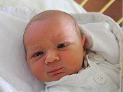 Gabriel Blokeš se narodil 24. července, vážil 3,38 kilogramů a měřil 50 centimetrů. Rodiče Silvie a Jan z Bolatic mu do života přejí zdraví a štěstí. Na Gabriela se už doma těší sourozenci Magdaléna a Sebastián.