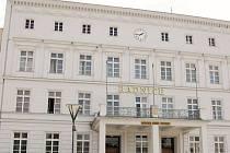 Radní v Hlučíně připravili návrh rozpočtu pro příští rok.