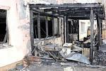 Žhář, který děsil obyvatele v opavské městské části Kylešovice, byl dopaden.