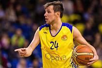 Jakub Šiřina
