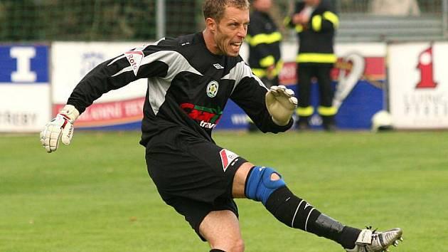 Michal Kosmál