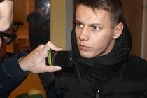 Martin Václavek