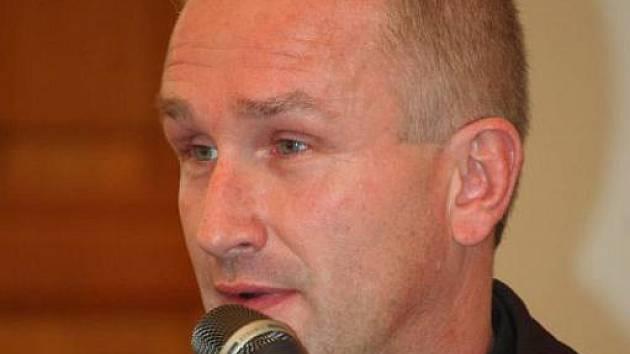 Daniel Žídek (ČSSD)