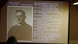 Kdo zachránil synagogu?