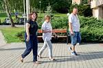 18. ročník Sportovních her tělesně postižených v Hrabyni – Memoriál Vladimíra Plačka