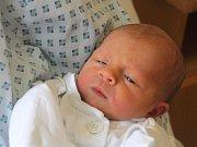 Lilien Siebertová se narodila 27. září, vážila 2,41 kilogramů a měřila 47 centimetrů. Rodiče Kamila a Tomáš z Dolních Životic přejí své prvorozené dceři, aby byla v životě zdravá, šťastná a spokojená.