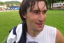 Marek Režnar