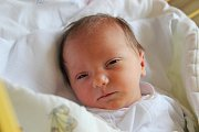 Ema Petzuchová se narodila 3. listopadu 2018, vážila 2,79 kilogramu a měřila 51 centimetrů. Rodiče Hanka a David z Kravař přejí své prvorozené dceři do života zdraví, štěstí, lásku a pohodu.