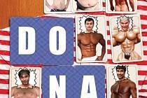 Americký muzikál má provokativní název Donaha!