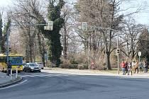 Delší interval zelené pro chodce požadují především rodiče dětí a starší občané.
