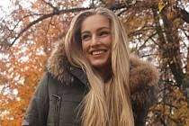 Karolina Mališová