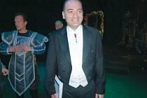 Damiano Binetti je názorným příkladem toho, že doma zpravidla nebývá nikdo prorokem.
