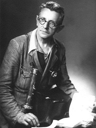 Václav Balcar