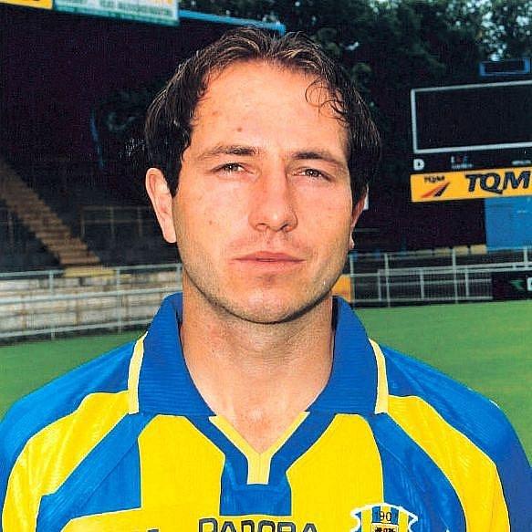 Tomáš Kretek