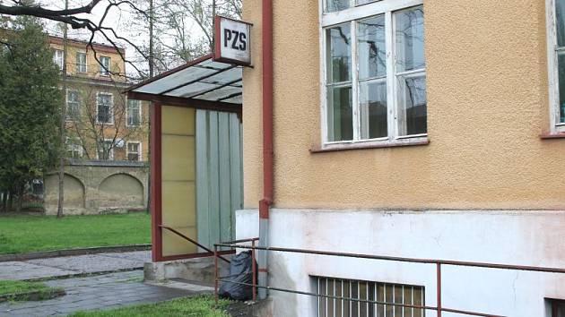 Opavská protialkoholní záchytná stanice (PZS) je jednou ze čtyř, které v kraji fungují. Každoročně jí projde asi osmistovka lidí.