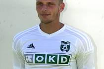 Václav Juřena