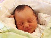 Viven Vágnerová se narodila 15. ledna, vážila 2,78 kilogramu a měřila 45 centimetrů. Rodiče Nikol a Michal z Opavy – Kylešovic přejí své prvorozené dceři do života zdraví, štěstí a lásku.
