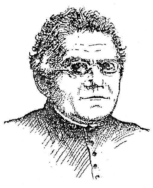 Cyprián Lelek