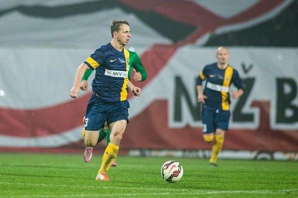 Slezský FC Opava – FK Baník Sokolov 0:0