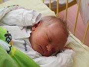 Hana Benová se narodila 27. srpna 2017, vážila 3,32 kilogramů a měřila 51 centimetrů. Rodiče Anita a Radek z Opavy jí přejí, aby byla zdravá a spokojená. Na Haničku už doma čeká osmiletá sestra Lucinka a tříletý bráška Kuba.