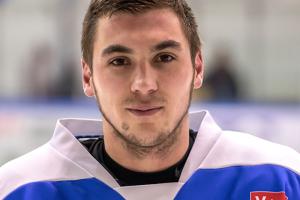 Rostislav Vaněk