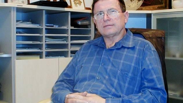 Václav Hon