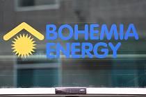 """První """"energetičtí šmejdi"""" se už snaží zneužít ukončení dodávek Bohemia Energy."""