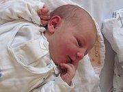 Jmenuji se ELIŠKA BEJDÁKOVÁ, narodila jsem se 18. Dubna 2017, při narození jsem vážila 3185 gramů a měřila 49 centimetrů. Moje maminka se jmenuje Ivana Bejdáková a můj tatínek se jmenuje Tomáš Bejdák. Bydlíme v Rýmařově.