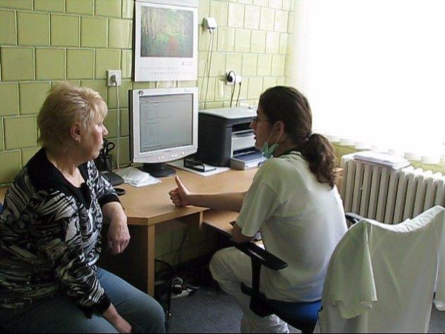 Dialýza přilákala  hlavně lidi, kteří trpí onemocněním ledvin, nebo je v minulosti prodělali. Výjimkou ale nebyli ani ti, kteří se přišli přesvědčit a svém zdraví, nebo je přilákala pouhá zvědavost.