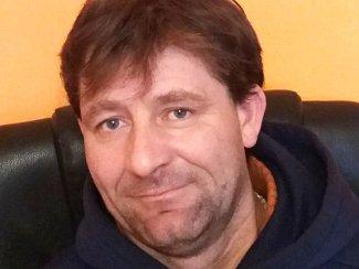 Robert Kaluža