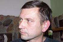 Petr Czasch