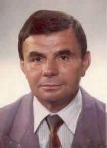 František Kyler.