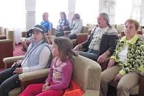 Od soboty 31. května do 15. záři budou v Krnově pořádány prohlídky radniční věže s výkladem průvodce o historii nejen radnice ale i celého Krnova.