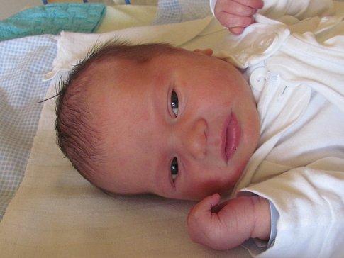 Jmenuji se Jiří Tománek, narodil jsem se 12. března 2018, při narození jsem vážil 3430 gramů a měřil 50 centimetrů. Moje maminka se jmenuje Lucie Palyzová a můj tatínek se jmenuje Jiří Tománek. Bydlíme v Třemešné ve Slezsku.