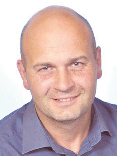 Libor Staněk