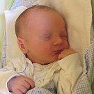 Jmenuji se PAVEL TOMEK, narodil jsem se 23. května 2017, při narození jsem vážil 3255 gramů a měřil 48 centimetrů. Moje maminka se jmenuje Anna Tomková a můj tatínek se jmenuje Pavel Tomek. Bydlíme v Břidličné.