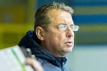 Přijde Krnov o trenéra?