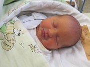 Jmenuji se ADRIANA HUSCHKOVÁ, narodila jsem se 19. listopadu 2018, při narození jsem vážila 2930 gramů a měřila 46 centimetrů. Krnov