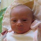 Jmenuji se Adélka Jurečková, narodila jsem se 19. Února 2018, při narození jsem vážila 2970 gramů a měřila 49 centimetrů. Moje maminka se jmenuje Veronika Jurečková a můj tatínek se jmenuje Zdeněk Jurečka. Bydlíme v Ostravě.