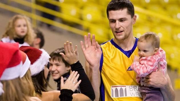 JAKUB BLAŽEK hraje aktuálně za Valašské Meziříčí.