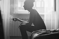 Ona v černobílé je název výstavy fotografií zachycujících ženskou krásu. V krnovské Flemmichově vile ji představí fotografové Petr Sikora, Vladimír Milata, Fedor Gabčan, Pavlína Princ a Kateřina Bartošová.