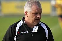 Antonín Hudský
