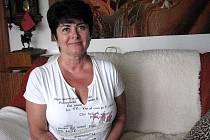 Ředitelkou bruntálské Střední odborné školy je Eva Nedomlelová. Škola vznikla sloučením Střední školy služeb a Střední školy řemesel.