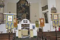Pravoslavná církev v Bruntále zve všechny občany Bruntálu a okolí do chrámu sv. Panny Marie Těšitelky vedle Gymnázia na Dukelské ulici. Tři dny před Štědrým dnem, 21. prosince od 17 hodin pořádá Adventní koncert.