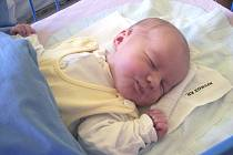 Jmenuji se DOMINIK VÁLEK narodil jsem se 28. prosince, při narození jsem vážil 3430 gramů a měřil 49 centimetrů. Moje maminka se jmenuje Eva Štěpánková a tatínek se jmenuje Patrik Válek. Bydlíme v Krnově.