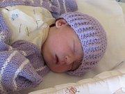 Jmenuji se LILIANA HRBÁČOVÁ, narodila jsem se 3. března 2018, při narození jsem vážila 3480 gramů a měřila 49 centimetrů. Moje maminka se jmenuje Monika Hrbáčová a můj tatínek se jmenuje Michal Hrbáč. Bydlíme v Opavě.