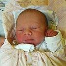 Jmenuji se PETRA TOMŠÍKOVÁ, narodila jsem se 22. prosince, při narození jsem vážila 3010 gramů a měřila 47 centimetrů. Moje maminka se jmenuje Petra Turčová a můj tatínek se jmenuje Michal Tomšík. Bydlíme v Brumovicích.