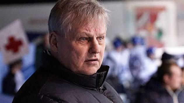 Jaroslav Plánovský